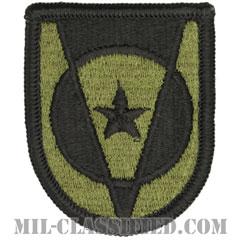 第5輸送コマンド(5th Transportation Command)[サブデュード/メロウエッジ/パッチ]の画像