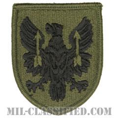 第11航空コマンド(11th Aviation Command)[サブデュード/メロウエッジ/パッチ]の画像