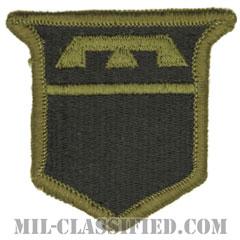 第76歩兵師団(76th Infantry Division)[サブデュード/メロウエッジ/パッチ]の画像