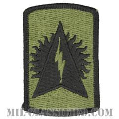 第164防空砲兵旅団(164th Air Defense Artillery Brigade)[サブデュード/メロウエッジ/パッチ]の画像