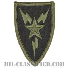 第3通信旅団(3rd Signal Brigade)[サブデュード/メロウエッジ/パッチ]の画像