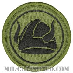 第47歩兵師団(47th Infantry Division)[サブデュード/メロウエッジ/パッチ]の画像