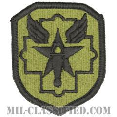 統合医療コマンド(Joint Medical Command)[サブデュード/メロウエッジ/パッチ]の画像