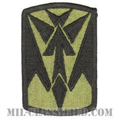 第35防空砲兵旅団(35th Air Defense Artillery Brigade)[サブデュード/メロウエッジ/パッチ]の画像