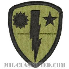 第75歩兵旅団(75th Infantry Brigade)[サブデュード/メロウエッジ/パッチ]の画像