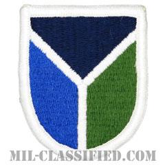 統合戦力軍特殊作戦軍(Special Operations Command, Joint Forces Command)[カラー/メロウエッジ/ベレーフラッシュパッチ]の画像