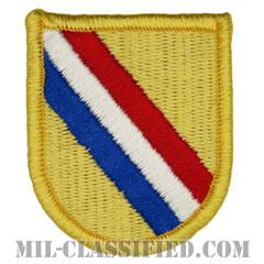 中央特殊作戦軍(Special Operations Command, Central)[カラー/メロウエッジ/ベレーフラッシュパッチ]の画像