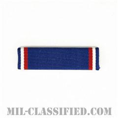 Air Force Recruiter Ribbon [リボン(略綬・略章・Ribbon)]の画像