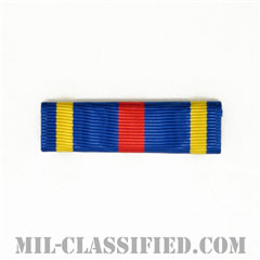 Air Force Training Ribbon [リボン(略綬・略章・Ribbon)]の画像