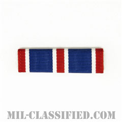 Air Force Outstanding Unit Award [リボン(略綬・略章・Ribbon)]の画像