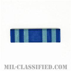 Air Force Longevity Service Award [リボン(略綬・略章・Ribbon)]の画像
