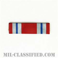 Air Force Combat Readiness Medal [リボン(略綬・略章・Ribbon)]の画像