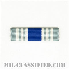 Air Force Overseas Long Tour Service Ribbon [リボン(略綬・略章・Ribbon)]の画像