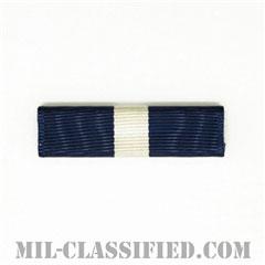 Navy Cross [リボン(略綬・略章・Ribbon)]の画像