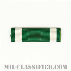 Navy and Marine Corps Commendation Medal [リボン(略綬・略章・Ribbon)]画像