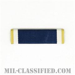 Navy Battle Efficiency Ribbon [リボン(略綬・略章・Ribbon)]画像