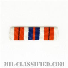 DOT Secretary Award for Superior Achievement [リボン(略綬・略章・Ribbon)]の画像