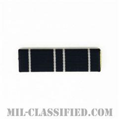 Coast Guard Rifle Marksmanship Ribbon [リボン(略綬・略章・Ribbon)]の画像