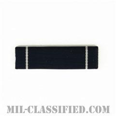 Coast Guard Pistol Marksmanship Ribbon [リボン(略綬・略章・Ribbon)]の画像