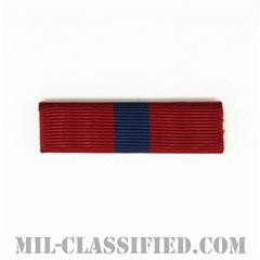 Marine Corps Good Conduct Medal [リボン(略綬・略章・Ribbon)]の画像