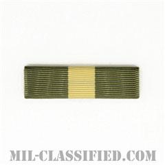 Marine Corps Drill Instructor Ribbon [リボン(略綬・略章・Ribbon)]の画像