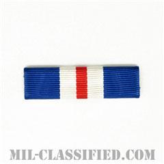 Marine Corps Security Guard Ribbon [リボン(略綬・略章・Ribbon)]の画像