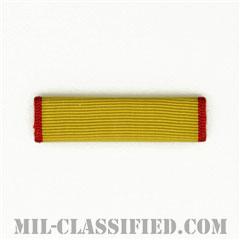 Marine Corps Reserve Ribbon [リボン(略綬・略章・Ribbon)]の画像