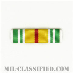 RVN Wound Medal [リボン(略綬・略章・Ribbon)]の画像