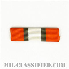 Multinational Force and Observers Medal [リボン(略綬・略章・Ribbon)]の画像