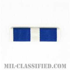 NATO Medal (Kosovo) [リボン(略綬・略章・Ribbon)]の画像