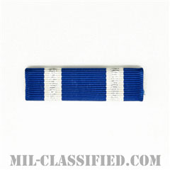 NATO Non-Article 5 ISAF Afghanistan Medal [リボン(略綬・略章・Ribbon)]の画像