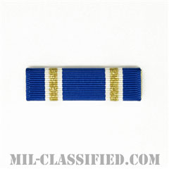 NATO Article 5 Active Endeavour Medal [リボン(略綬・略章・Ribbon)]の画像