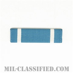 United Nations Medal [リボン(略綬・略章・Ribbon)]の画像