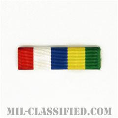 Inter-American Defense Board Medal [リボン(略綬・略章・Ribbon)]画像