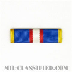 Philippine Independence Medal [リボン(略綬・略章・Ribbon)]の画像