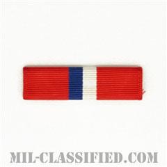Philippine Liberation Medal [リボン(略綬・略章・Ribbon)]の画像