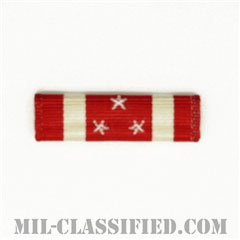 Philippine Defense Medal [リボン(略綬・略章・Ribbon)]の画像