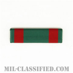 RVN Civil Actions Medal 2nd Class [リボン(略綬・略章・Ribbon)]の画像