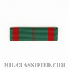 RVN Civil Actions Medal 1st Class [リボン(略綬・略章・Ribbon)]の画像