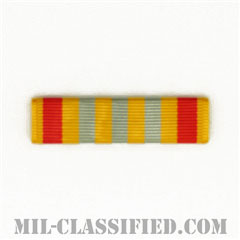 RVN Armed Forces Honor Medal [リボン(略綬・略章・Ribbon)]の画像