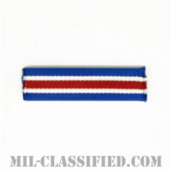 Army Reserve Overseas Training Ribbon [リボン(略綬・略章・Ribbon)]の画像