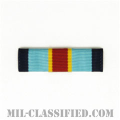 Army Overseas Service Ribbon [リボン(略綬・略章・Ribbon)]の画像