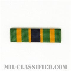 Army NCO Professional Development Ribbon [リボン(略綬・略章・Ribbon)]の画像