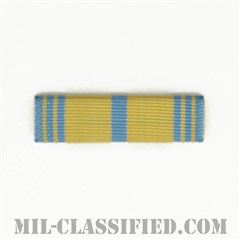 Armed Forces Reserve Medal [リボン(略綬・略章・Ribbon)]の画像