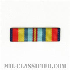 Army Sea Duty Ribbon [リボン(略綬・略章・Ribbon)]の画像