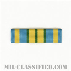 Outstanding Volunteer Service Medal [リボン(略綬・略章・Ribbon)]の画像