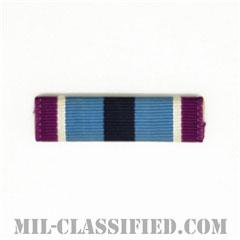 Humanitarian Service Medal [リボン(略綬・略章・Ribbon)]の画像