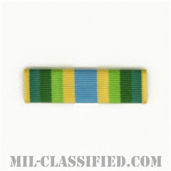 Armed Forces Service Medal [リボン(略綬・略章・Ribbon)]の画像