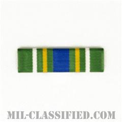 Korea Defense Service Medal [リボン(略綬・略章・Ribbon)]の画像