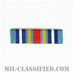 Global War on Terrorism Expeditionary Medal [リボン(略綬・略章・Ribbon)]画像